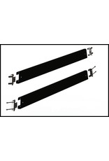 GTV-GMB Erweiterungssatz für Fahrradträger VW T5/T6 logo - zur Aufrüstung zum universellen Heckträger