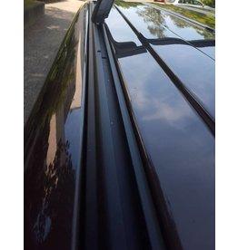 C-Schiene für GTV-GMB VW T5/6 Dachgepäckträgersystem zum Nachrüsten