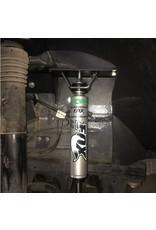 STAGE 1 FOX RACING Zusatz Stoßdämpferkit VORDERACHSE  für Mercedes Sprinter 4x4 NCV3 /W906 mit zul. Gewicht bis 3.5 t