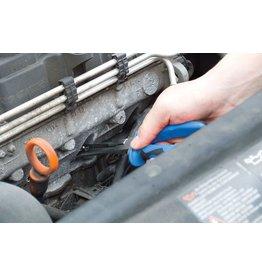 Pince de connecteur de bougie de réchauffage - moteur diesel