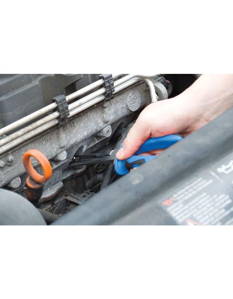 gerade Glühkerzensteckerzange - Diesel Motoren