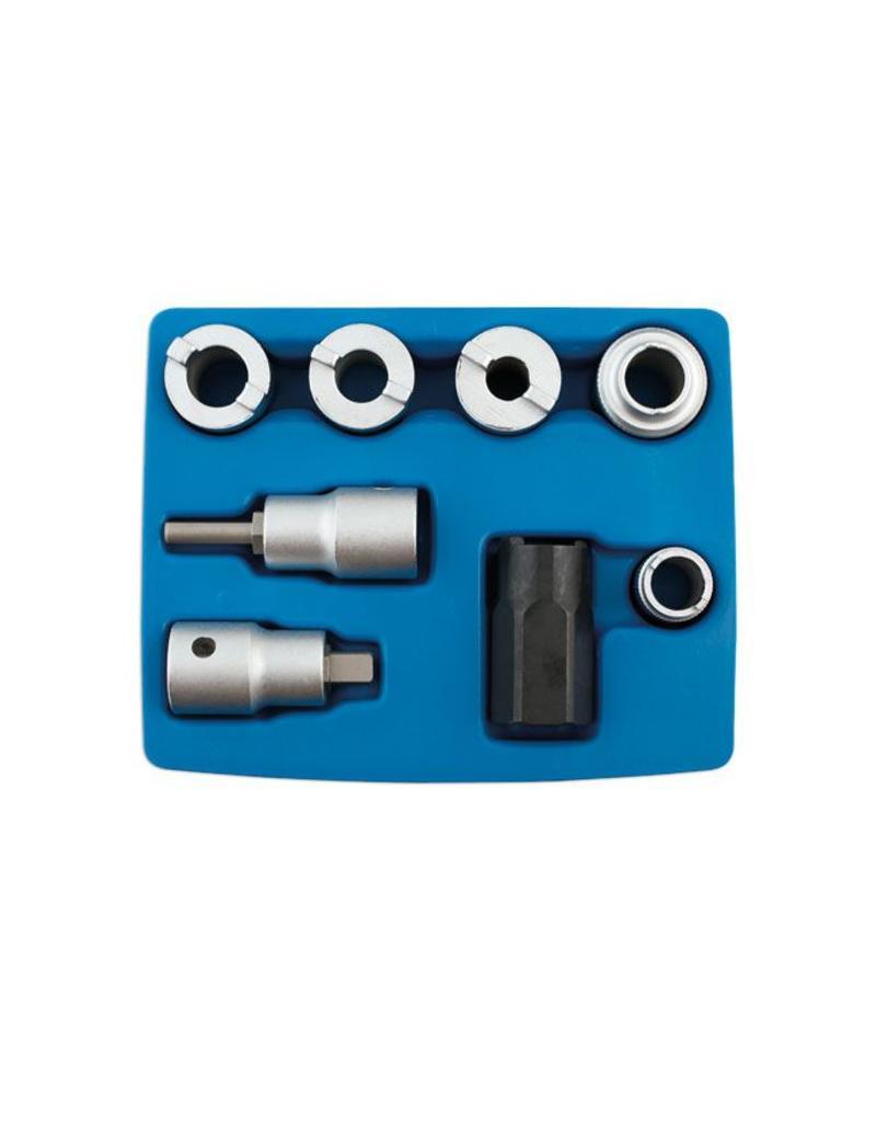 Stoßdämpfer Werkzeugsatz 8 Teilig