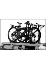 Bike carrier module  (black)