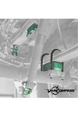 "VAN COMPASS™ SPRINTER T1N 2WD 2.0"" COMPLETE SUSPENSION LIFT SYSTEM ('94-'06)"