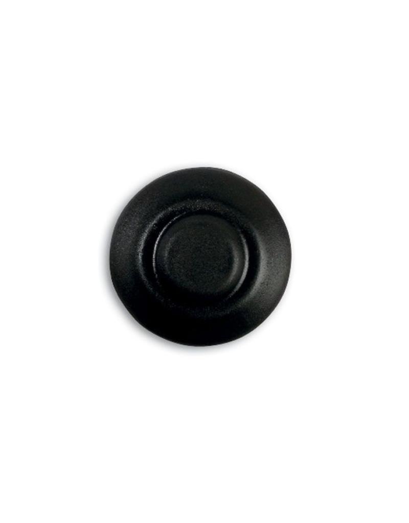 Button Clip Retainer for Mercedes Pk 50 Pces.