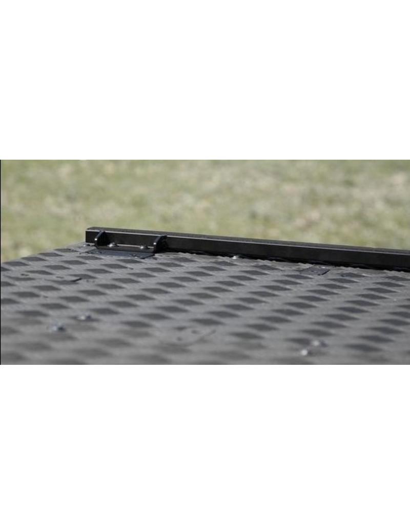 load fixation rail alu natural