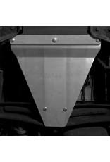VAN COMPASS™ SPRINTER T1N 2WD TRANSMISSION SKID PLATE STOCK HEIGHT VAN