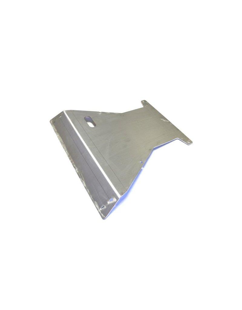 VAN COMPASS™ SPRINTER T1N 2WD Motorschutzplatte (für Sprinter MIT Höherlegung)