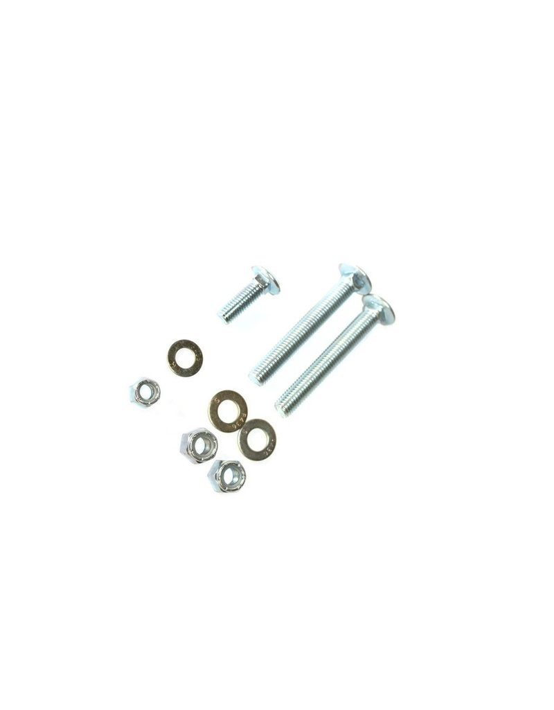 VAN COMPASS™ SPRINTER T1N 2WD Getriebeschutzplatte (für Sprinter MIT Höherlegung)
