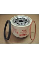 RACOR R12P Wechselkartusche für Racor Dieselvorfilter 30µ fürRA120