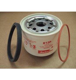 Cartouche pré-filtre RACOR série RA120