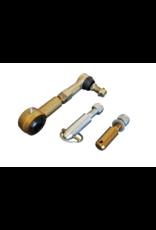 VAN COMPASS KIT DE DÉCONNEXION de la barre anti-roulis pour SPRINTER 906 4X4 (jusqu'à 3,5 tonnes)