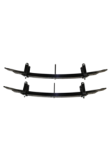 VAN COMPASS REAR ADD-A-LEAF SPRING PACK, SPRINTER , lift 1-1,3""