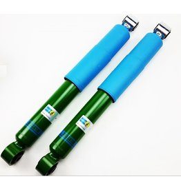 BILSTEIN Bilstein B6 comfort shock absorber for the rear axle VW T5