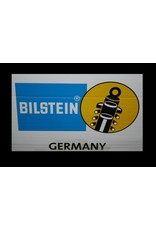 BILSTEIN Bilstein B6 -30 mm Höherlegung als Komplett-Fahrwerk T6, Bilstein B6 Komfort + 4 Hauptfedern