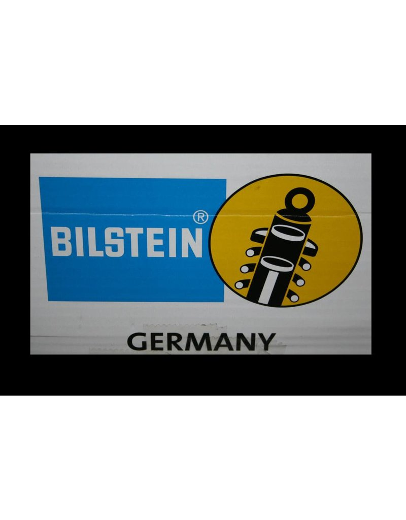 BILSTEIN extra HD Bilstein B6 comfort 30 mm body lift kit for VW T6 with 4 main springs extra HD +600kg