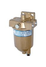 RACOR Pre filter series 110 (RA110)  with  Water Separator