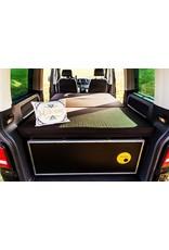 QUQUQ BusBox (BB1, BB2)-module de camping