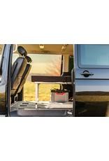 QUQUQ BusBox (BB1, BB2)-camping module