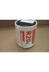 Wechselfilter für RACOR 200 Serie (RA230)