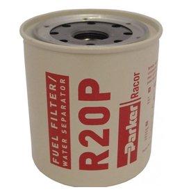 Cartouche pré-filtre RACOR série 200 (RA230)
