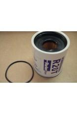 exchange cartridge for Racor Diesel prefilter R20T 10µ for RA230