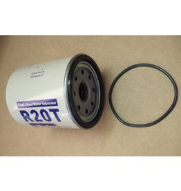 exchange cartridge for Racor Diesel prefilter R20T 10µ for RA230