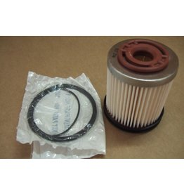 exchange cartridge for Racor Diesel prefilter Series 110 (RA110). Filtration 10 microns.