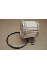 exchange cartridge for Racor Diesel prefilter for 500FG.10 microns