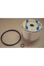 Wechselfilter für RACOR 500FG. 10 microns