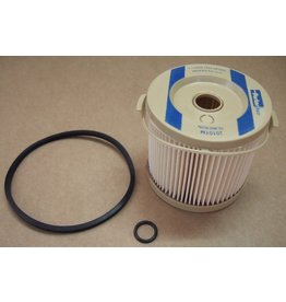 RA212 exchange cartridge for Racor Diesel prefilter for 500FG