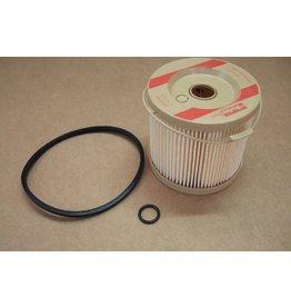 RA210 Cartouche pré-filtre RACOR 500FG. Filtration 30 microns