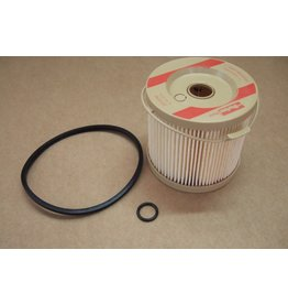 RA210 exchange cartridge for Racor Diesel prefilter for 500FG . 30 microns