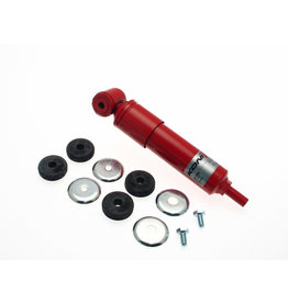 KONI adjustable Heavy Track REAR shock VW T4