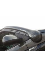 aerodynamischer Schnorchel für VW T5/6 von Roca Silva