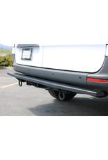 VAN COMPASS Sprinter 907 Trittstufe für Anhängerpupplung
