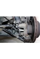VAN COMPASS Sprinter 903 Kit de correction de carrossage 1 degré