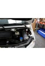 906 MERCEDES SPRINTER support de montage d'un système d'air comprimé