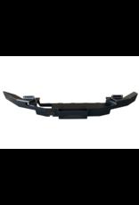 VAN COMPASS™ MERCEDES SPRINTER 907 Front Seilwindenstoßstange mit 2 optionalen Bergeösen