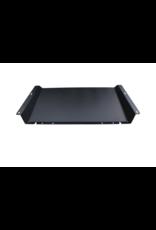 VAN COMPASS FORD TRANSIT 2014+  blindage moteur acier  3,2 mm