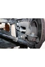 VAN COMPASS Sprinter 903 Kit de correction de carrossage 2 degré