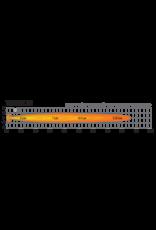 Kit intégration Lazer homologué Feux de route - VW T5 (2010+)