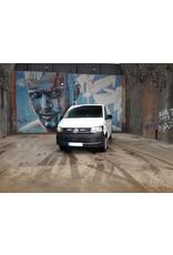 LAZER LED integration kit approved  VW T6