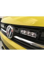Kit intégration Lazer homologué Feux de route - VW T6