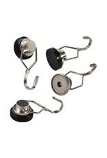 Swivel magnetic Hook