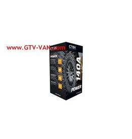 CTEK CTEK 40-257 Off Road Power 140A Energiemanagement und Batterieladesystem