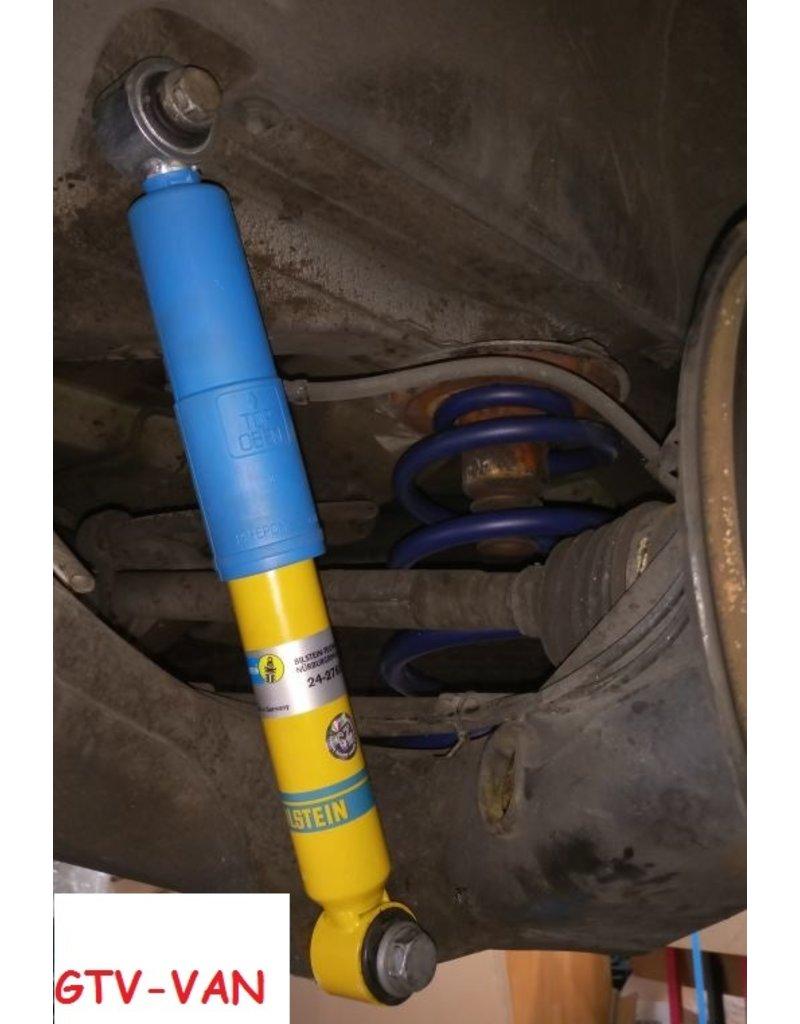 Vito 639 2WD BILSTEIN B6  REAR shock