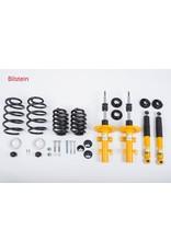 """VW T5 SEIKEL/BILSTEIN """"Desert HD"""" lift kit for 4Motion"""