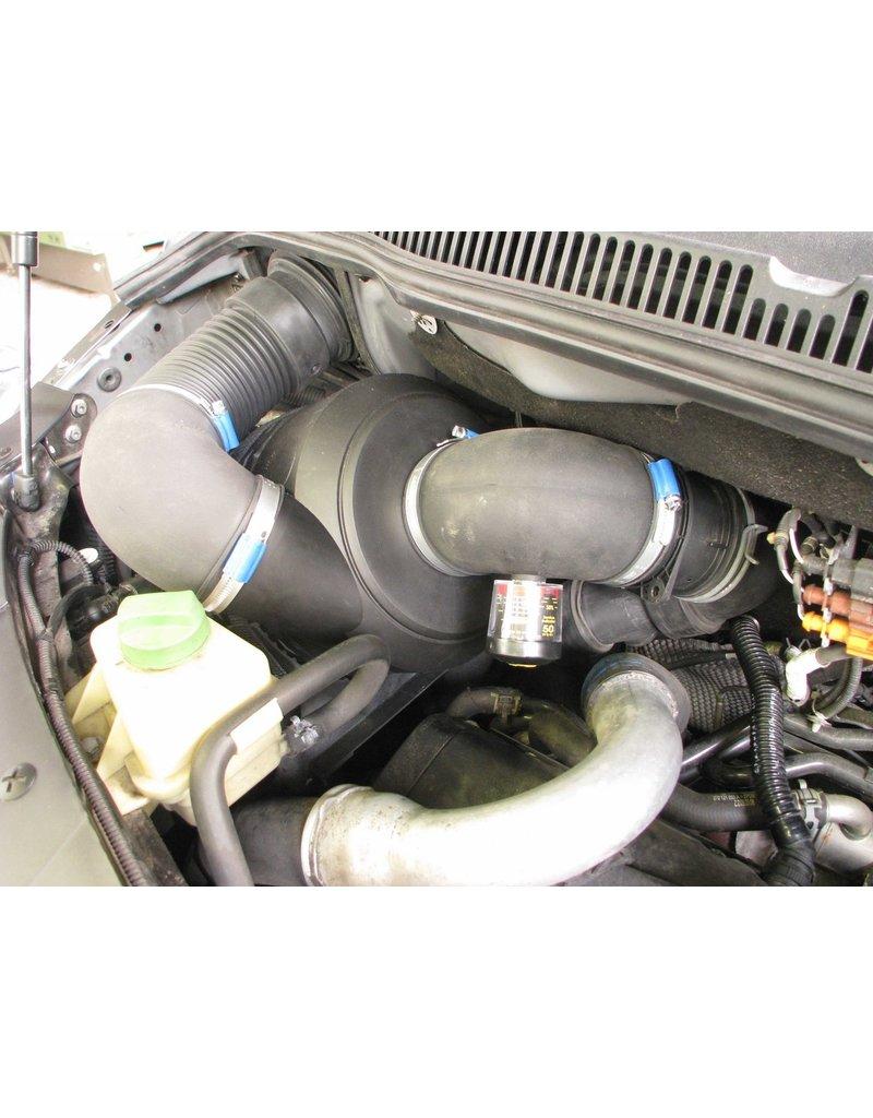 Zyklon-Luftfilter, für Volkswagen Transporter T5.2 - 103 kW / 132 kW