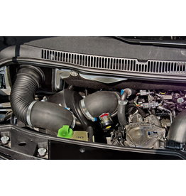Filtre à air cyclonique, pour Volkswagen Transporter TT5.2 - 103 kW / 132 kW